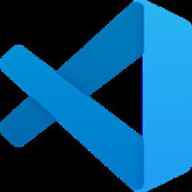 Puppet VS Code Extension logo